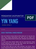 1-Yin Yang Keynote