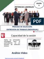Anexo 3_ppt Sesión 9
