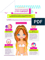 PUBERTAD.pdf