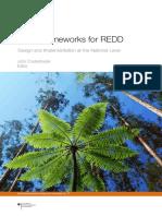 Legal Frwks for REDD_ EPLP-077.pdf