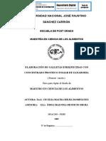 318677051-ELABORACION-GALLETAS