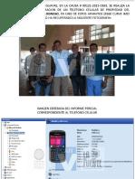 relaciones.pdf