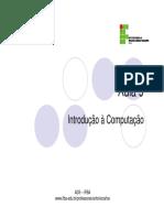 Ponto Flutuante-IFECT-BA.pdf