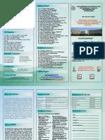 ICIRTE2018 Brochure
