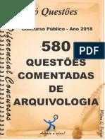 1702_ARQUIVOLOGIA - Apostila amostra.pdf