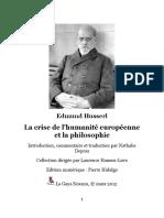 husserl_depraz.pdf