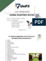 SISTEMA DIGESTÓRIO BOVINO.pdf