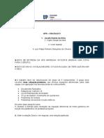 APS CALCULO 3.pdf