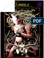 Mundo-de-tinieblas-Novelas-de-tribu-06-Griffin-Eric-Fianna.pdf