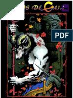 Mundo-de-tinieblas-Novelas-de-tribu-09-Byers-Richard-Lee-Hijos-de-Gaia.pdf