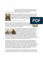 Kyokushin-Kata-Kyokushin-Terminology.pdf