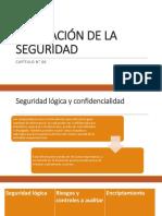 BOLETÍN 2 Proyecto Ley Orgánica Fomento Productivo 2018