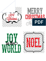 Printable-Christmas-Gift-Tags-Square-2.pdf