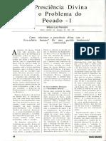Reader PDF 1