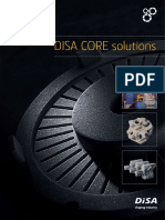 Disa Core solutions 2010 Lowres