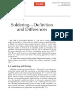 05338G_Sample_eBook.pdf
