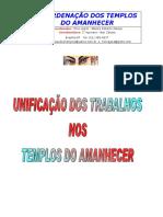 Unificação-Etapa1.pdf