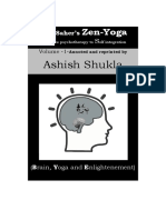 PJ Saher -Complete Zenyoga-PDF