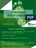 Consumo responsable 2018.pdf