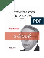 38.ENTREVISTA - RELIGIÕES.pdf