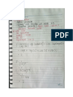 Print Catatan Uas Analisadata