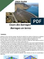 barrage en terre3.pdf