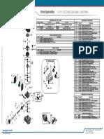 f12711-gct-cj-kdz-220v-giii60-1-3hp-2tx433