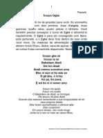 Irosun Ogbe.pdf