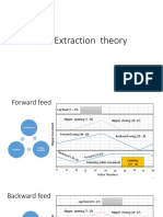 Lesson 6 Noil extraction  theory.pdf