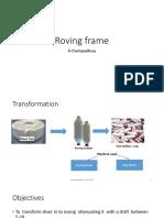 L1 Intro Roving frame .pdf