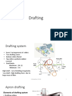 L2 Drafting details.pdf