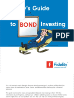9 Guide Bond_Investing