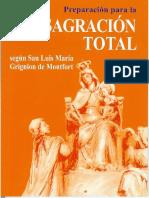 CONSAGRACION TOTAL A LA VRGRN MARIA POR MONFORT.pdf