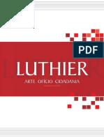 289814898-Plantas-LUTHIER-pdf.pdf