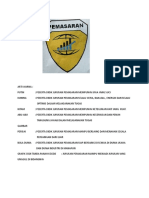 ARTI WARNA PEMASARAN.doc