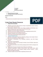 Digital 125332 FIS.014 08 Sifat Mekanik Literatur