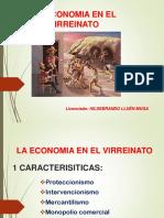 virreinatodelper-economia-160202125832