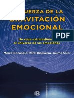 14 La Fuerza de La Gravitacion Emocional