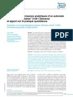 abc-298894-etude_des_performances_analytiques_dun_automate_dhematologie_advia_2120_i_siemens_et_apport_sur_la_pratique_quotidienne--XAlwmH8AAQEAAHIRbQMAAAAA-a.pdf