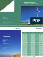 Aerogeradores Enercon.pdf