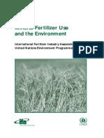 IFA-UNEP-Use.pdf
