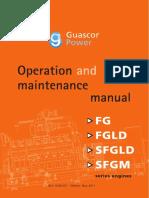 FG-FGLD-SFGLD-SFGM_1909251_02_2010