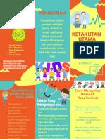 leaflet hospitalisasi.pdf