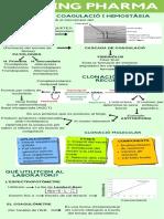 Calvente Hurtado Martínez Merino Infografia Fase4 2nlab (2) (2)