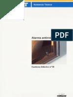 (9)ALARMA ANTIRROBO.pdf
