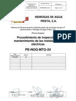 208160494-procedimiento-instalaciones-electricas.pdf
