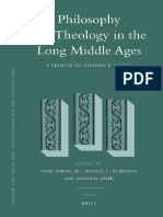 Philosophy-and-Theology-in-the-Long-Middle-Ages-Studien-und-Texte-zur-Geistesgeschichte-des-Mittelalters-.pdf