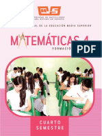 fb4smatematicas4.pdf