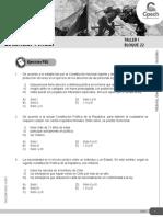 249463691 Cuadernillo Bateria Psicopedagogica Evalua 8 Version Adaptada Para Chile