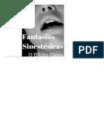 Fantasias Sinestesicas O Efeito Cinza.pdf
